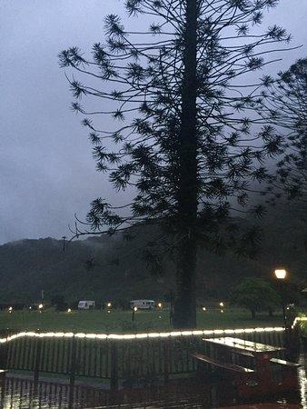 Cremorne Riverside Holiday Resort : photo4.jpg
