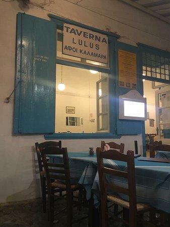 Taverna Lulus: photo1.jpg