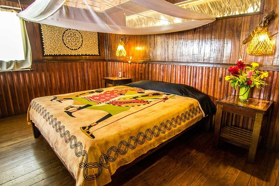 Corto Maltes Amazonia UPDATED 2018 Prices & Lodge Reviews Puerto