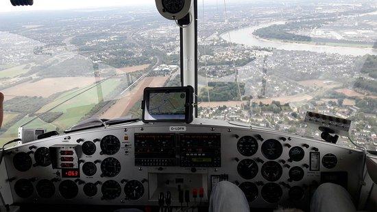 Luftschiffgesellschaft WDL
