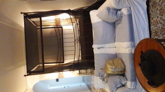 Hotel Regina Cristina : 20160913_173634_large.jpg