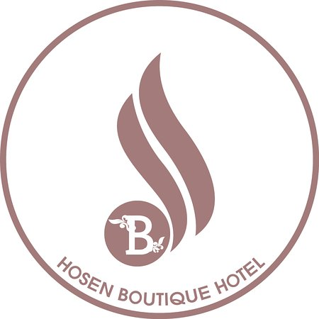 Ho Sen Boutique Hotel