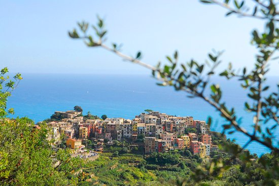 Manarola, İtalya: getlstd_property_photo