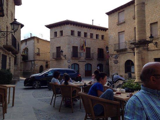 Cretas, Spagna: photo0.jpg