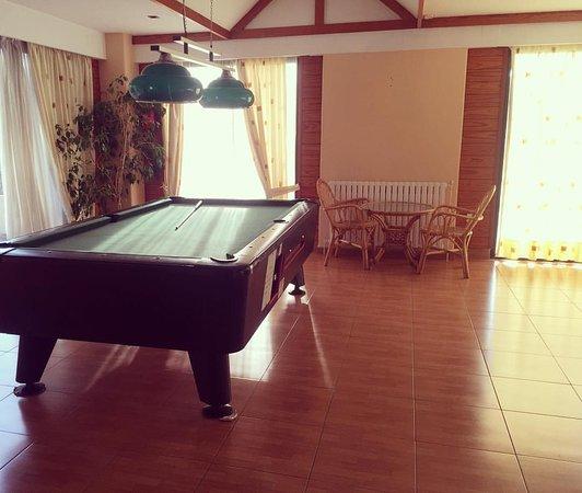 Appartment Reviews: APARTAMENTOS LUXMAR (Benidorm, Spain)