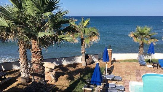 Pomos, Kıbrıs: photo6.jpg
