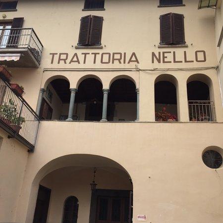 Foto de Ponte in Valtellina