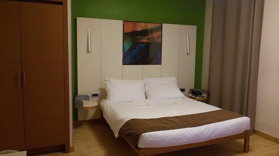 BEST WESTERN Bologna Hotel - Mestre Station-billede