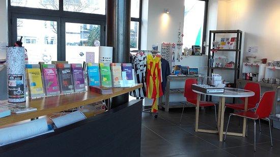 Petite Und Boutique Hotels In Bayern