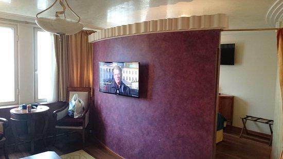 Arthur Hotel: DSC_0297_large.jpg