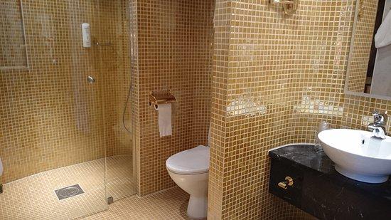 Arthur Hotel: DSC_0294_large.jpg