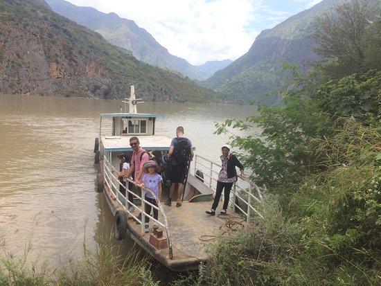 Yulong County, China: photo7.jpg
