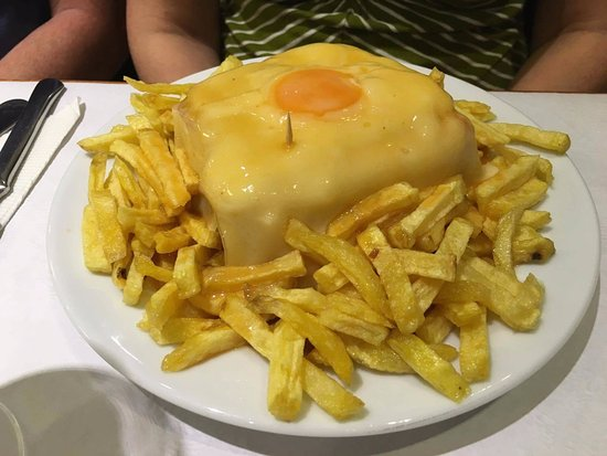 cafe santiago f porto restaurant bewertungen telefonnummer fotos tripadvisor