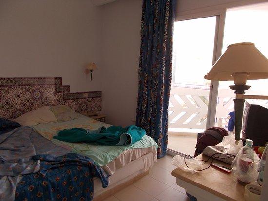 Foto de Dreams Beach Hotel
