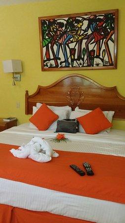 Seastar Inn: 20161004_142230_large.jpg