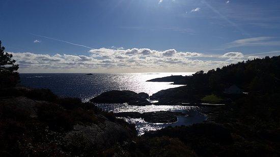 Kalvoysund Fort