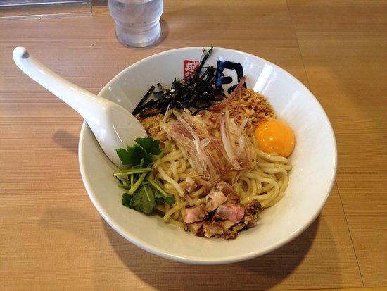 Sanjo, Japão: photo0.jpg