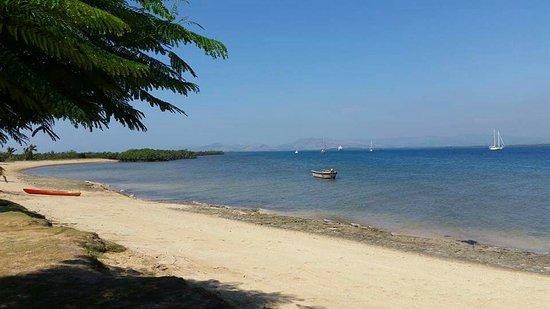Bekana Garden Island Resort : FB_IMG_1475841746738_large.jpg