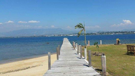 Bekana Garden Island Resort : FB_IMG_1475841740047_large.jpg