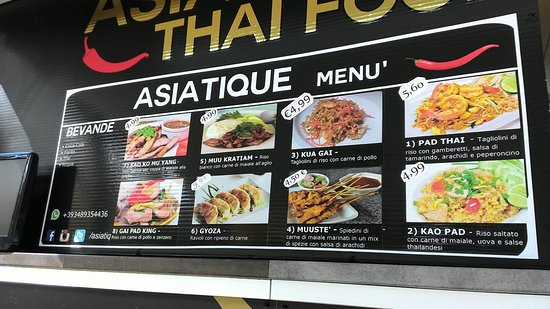 20160330 123412 picture of asiatique thai for Asiatique cuisine
