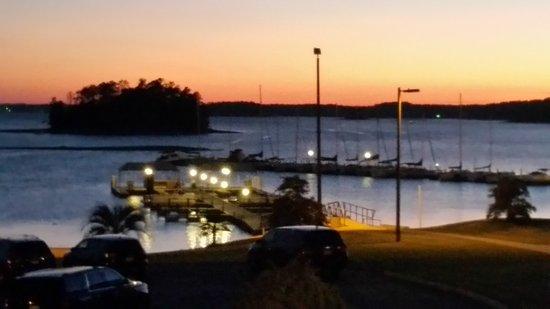 Anderson, Carolina Selatan: 20161006_193905_large.jpg
