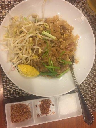 Nur Wanita Restaurant: photo0.jpg