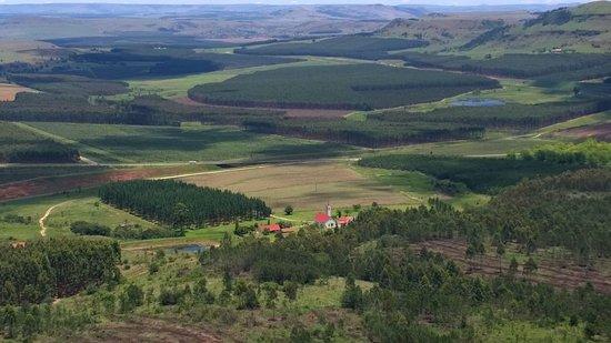 Paulpietersburg, Νότια Αφρική: getlstd_property_photo