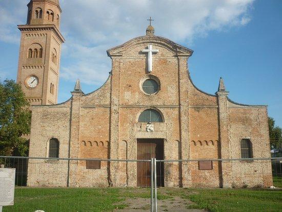 Pieve di Sant'Agata