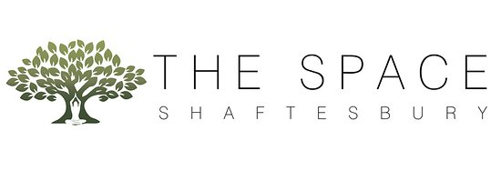 The Space is Shaftesburys first dedicated Wellbeing Centre.