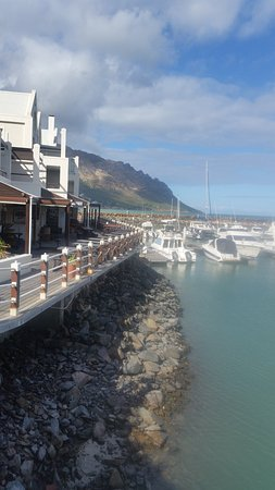 Foto de Gordon's Bay