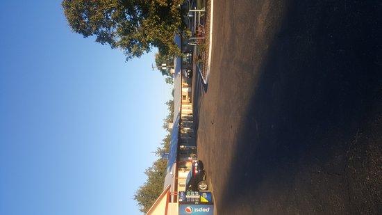 Colby, KS: TA_IMG_20161007_082049_large.jpg