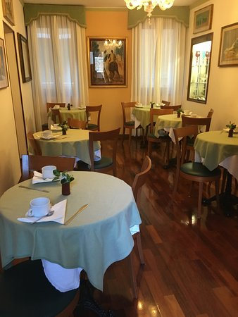 Hotel Serenissima: photo1.jpg