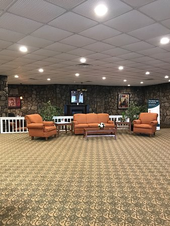 Comfort Inn Grantsville-Deep Creek Lake: photo0.jpg
