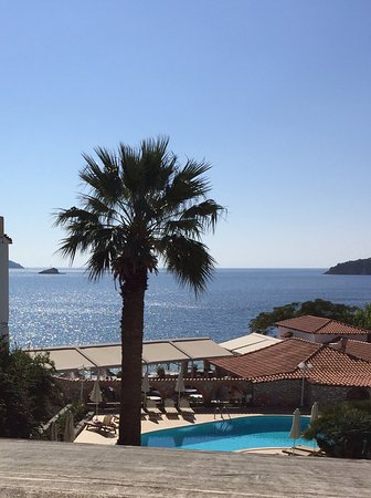 Hotel Esperides: photo0.jpg
