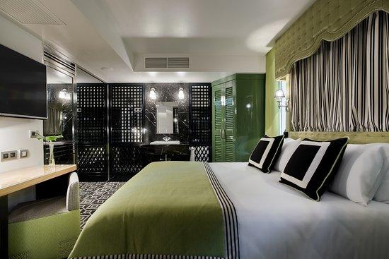Room Mate Anna Barcelona Comentarios