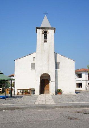 Chiesa di S. Maria delle Grazie