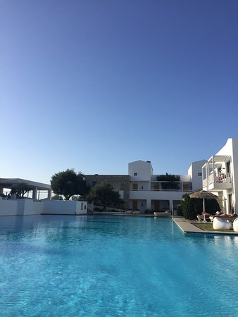 Diamond Deluxe Hotel & SPA - Adults Only: photo0.jpg
