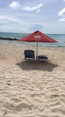 Rockley, Barbados: photo1.jpg