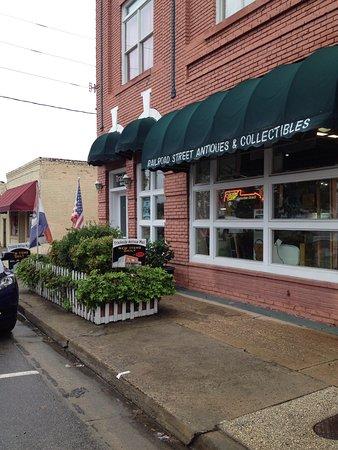 Selma, NC: photo0.jpg