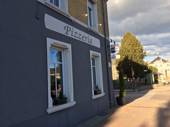 Bella Calabria, Wasserbillig - Restaurant Bewertungen, Telefonnummer ...