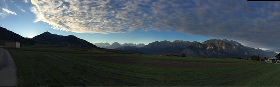 Axams, Austria: photo0.jpg