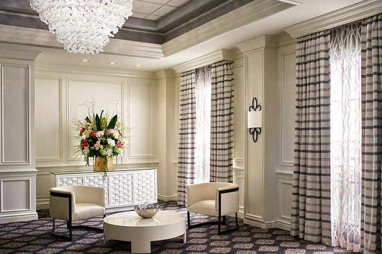 Hotel Colonnade Coral Gables, a Tribute Portfolio Hotel: Meeting Space