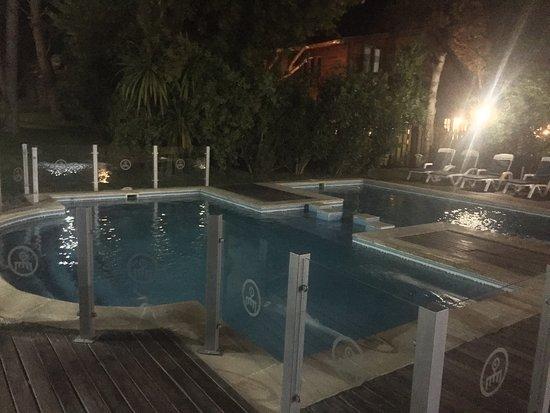 pillmayken algunas de las fotos del lugar spa pileta climatizada cubierta