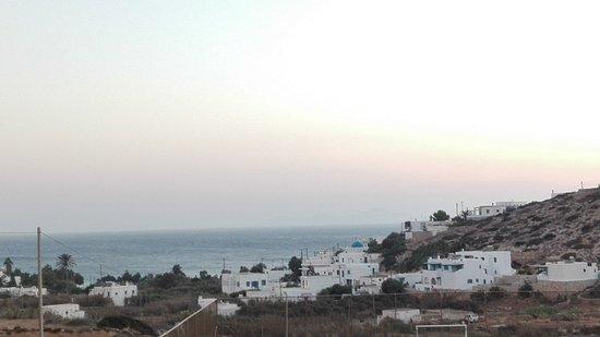 Δονούσα, Ελλάδα: IMG_20160916_192849_large.jpg