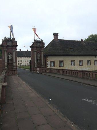 Hoxter, Germany: photo0.jpg