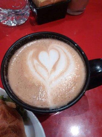 Caffe Citta