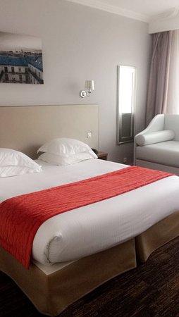 Hotel Etoile Saint-Honore by HappyCulture: photo0.jpg