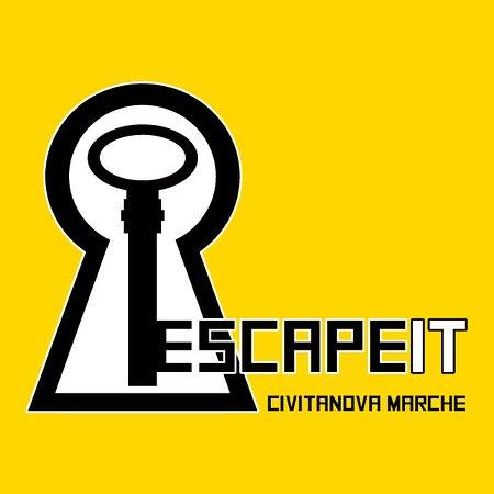 Escapeit Civitanova Marche