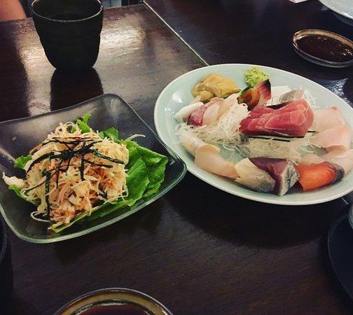Tsumura Makati Restaurant Reviews Phone Number