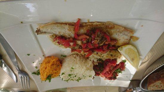 Cuisine Portet Sur Garonne : Restaurant le cafe paul dans portet sur garonne avec